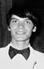 steve1971