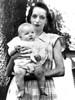 mom&sue1950