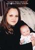 amy&jamya1-9-2000