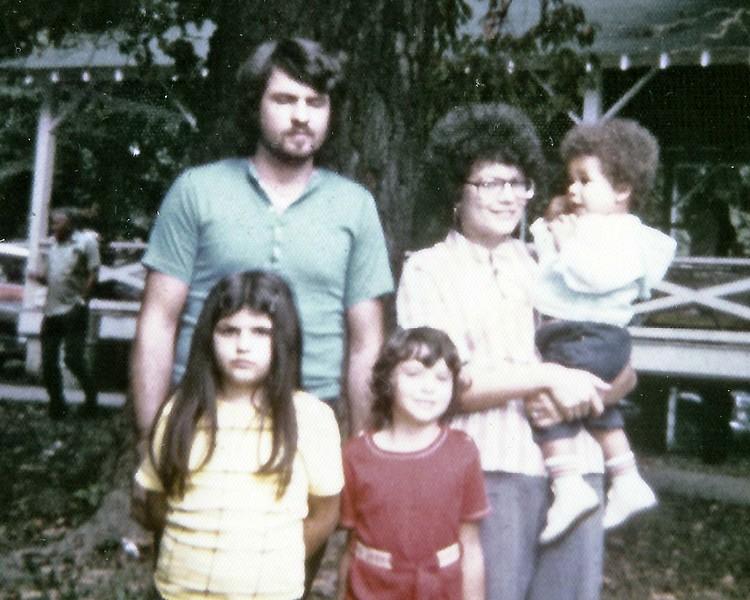 Phil,SusanJohnFilinna,KrisRager-1976
