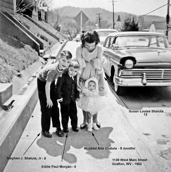 sjs-epm-sls-mas-1962
