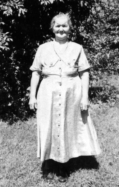 anna1966