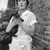 Mildred Hoover Leonard