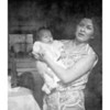 Mildred & Patricia Leonard