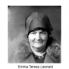 Emme Teresa Leonard