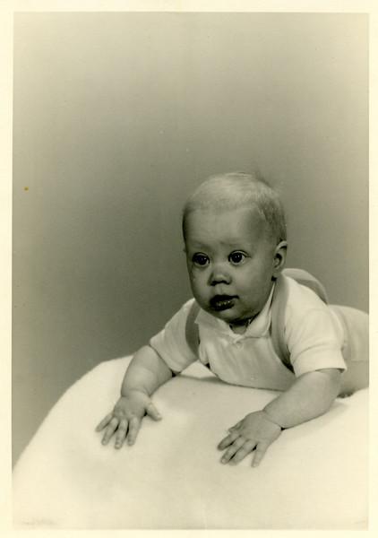 Scott, 1963