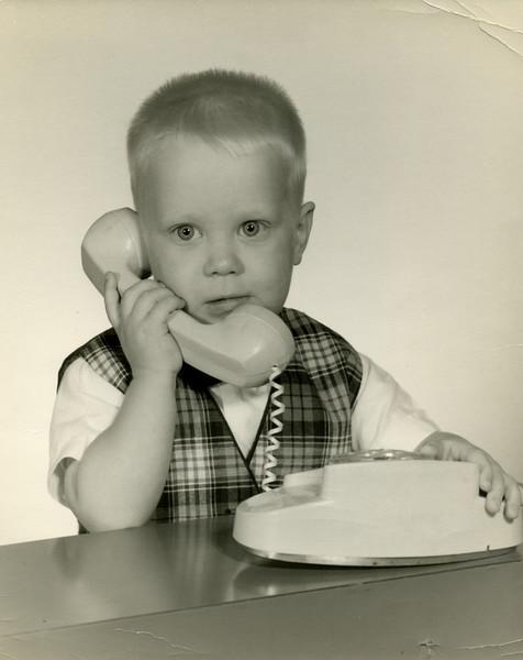 Scott, 1965