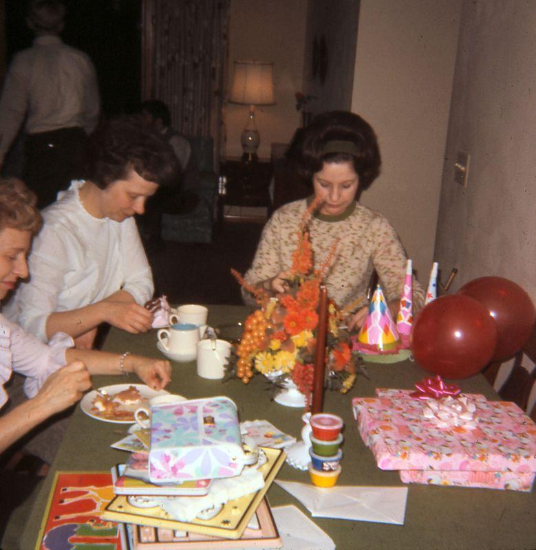 unkown birthday, 1969