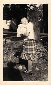 Ruth Askew