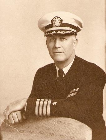 Lester Bock