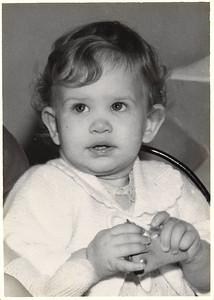 27 Oct 1961 Ruth E. Edwards 10 mo