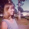 Debbie Lee McGuiness 1974