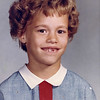 Teri Hoffman<br /> 2nd Grade<br /> 1965