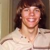 Craig Galloway<br /> 1975