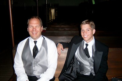 Galloway Family Photos