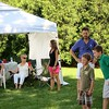 Dads Day 2013 (103)