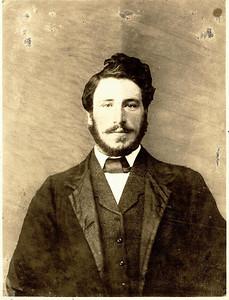 Edward Purvis