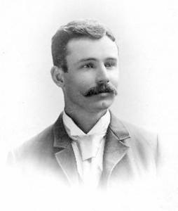 Seymour Purvis