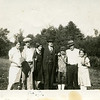 1928 Unknown subjects or date