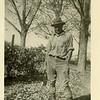 1926 Anson Davis