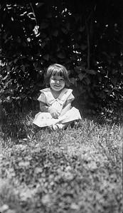 Jane Carmichael