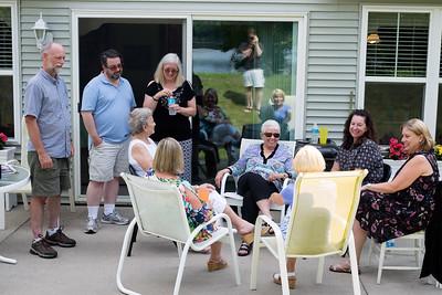 Carmichael Cousins 07-30-16 004-Edit
