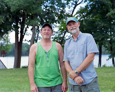 Pentax R_34 Porta 160 Carmichael Cousins 7-30-16 005-Edit