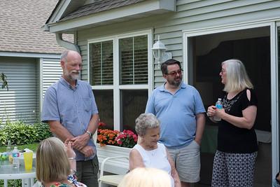 Carmichael Cousins 07-30-16 006