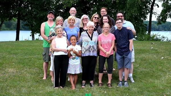 Carmichael Cousins 07-30-16 021