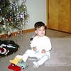 1964 December  Ricky