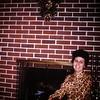 1970 Christmas  Mom