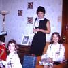 1970 Christmas