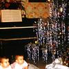 1958 Christmas