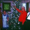 1967?   Christmas