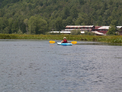 old forge 072409