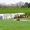 2009 Civil War Artillery School at Old Fort Niagara