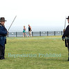 Civil War Garrison 2016 at Old Fort Niagara.