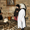 Old Fort Niagara, Haunted Fortress 2009