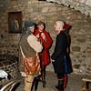 Old Fort Niagara, Native Friendship Evening