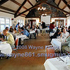 Ontario Discovery Dinner at Old Fort Niagara