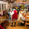 Tavern night at Old Fort Niagara, March 2&9, 2013