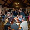Tavern Nights 2014 at Old Fort Niagara.