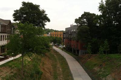 Old Fourth Ward Atlanta Neighborhood (8)