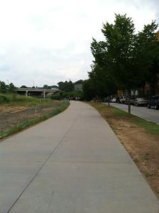 Old Fourth Ward Atlanta Neighborhood (11)