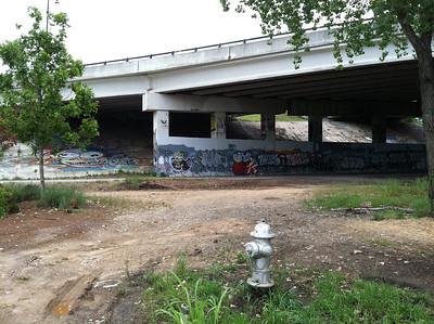 Old Fourth Ward Atlanta Neighborhood (19)
