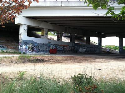 Old Fourth Ward Atlanta Neighborhood (24)