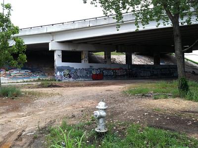 Old Fourth Ward Atlanta Neighborhood (18)