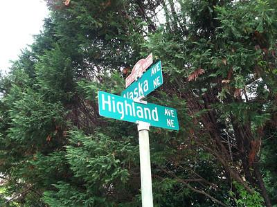 Old Fourth Ward Atlanta Neighborhood (6)