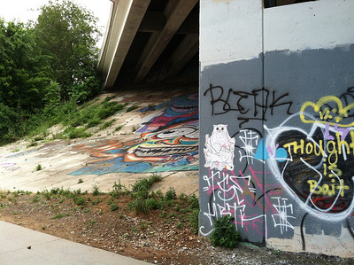 Old Fourth Ward Atlanta Neighborhood (27)