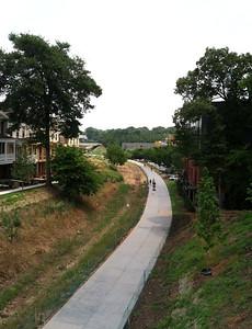 Old Fourth Ward Atlanta Neighborhood (9)